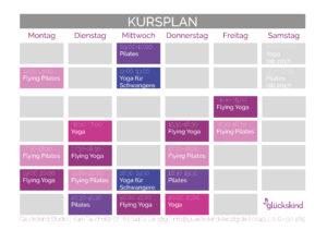 2016-10-05_kursplan_sehr-gross