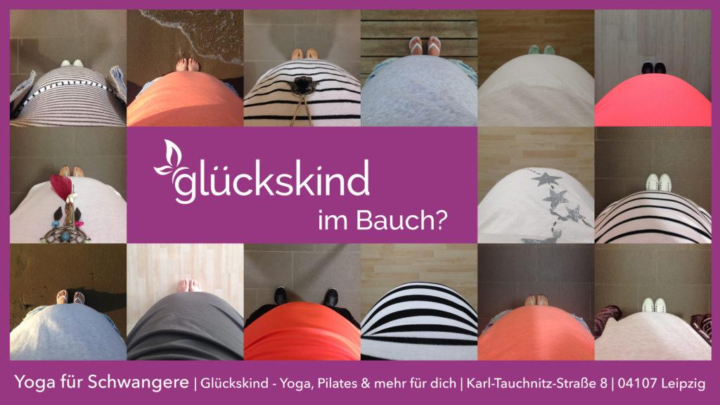 2016-10-17_glueckskind_schwangerenyoga_homepage