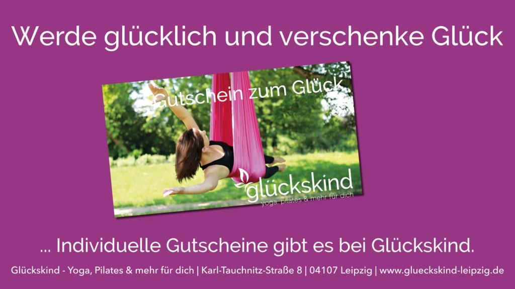 2016-11-08_gutscheine_xmas_facebook
