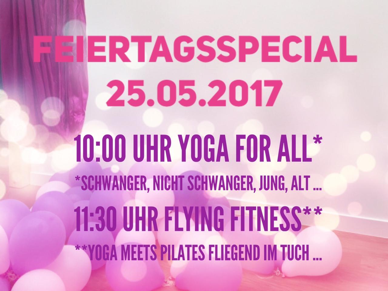 2017-05-25_Himmelfahrtsspecial