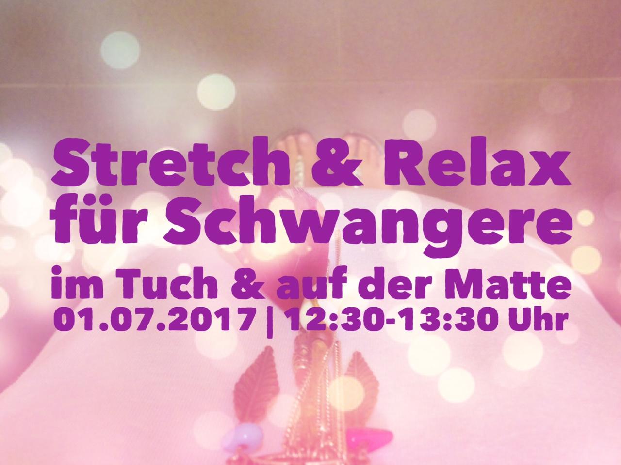 2017-07-01_Stretch & Relax schwangere