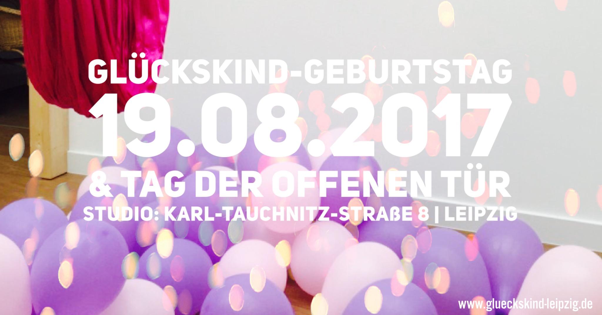 GK_Geburtstag